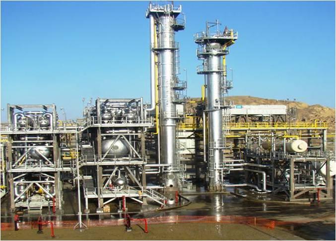 productos de gas y petr u00f3leo