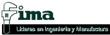 Logo Fima